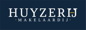 Huyzerij_Logo_RGB_blauw.png