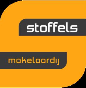 Stoffels-Makelaardij.png