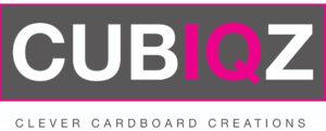 cubiqz_logo